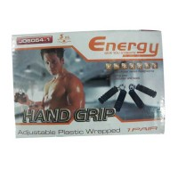 Energy Hand Grip