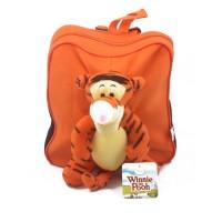 Pooh Tiger Bag