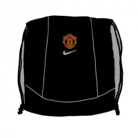 Gym Kit Bag