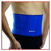 Surgical Belt (1)