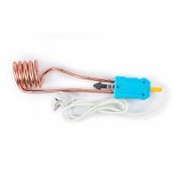 Water Heater Geyser  HCL857