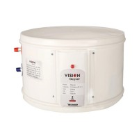 Vision Geyser 45L Water Heater HCL861
