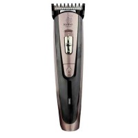 Kemei KM-9050 Rechargeable Hair Trimmer