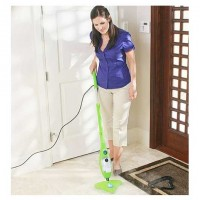 5in1 Steam Cleaner