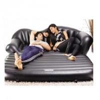 Air Longe Sofa Bed