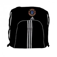 Gym Kit Bag Chelsea