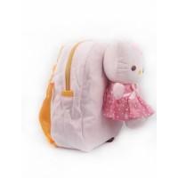 Bear Small Soft Bag