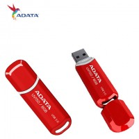 A DATA UV150 8GB RED USB 3.0 PEN DRIVE
