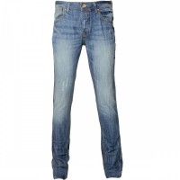 Stylish Original Alcott Jeans Pant MS05P