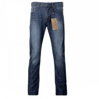 Stylish Original Denim Jeans Pant  MS04P