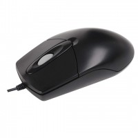 A4TECH OP-720 OPTICAL 3D MOUSE PS/2