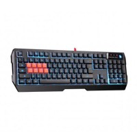 A4TECH Bloody B188 Light Strike Gaming Keyboard ATC23