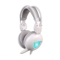 A4TECH Bloody G310 Comfort Glare Gaming Headphone ATC39
