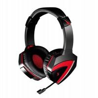 A4TECH Bloody G500 Cambat Gaming Headphone ATC36