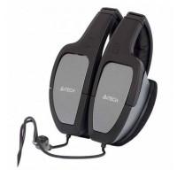 A4TECH HS-105 Portable Ichat Head Phone ATC41