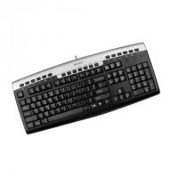 A4TECH  Keyboard (KRS-86) USB