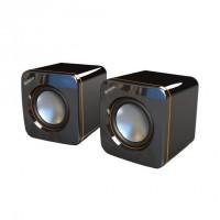 A4TECH AS-206 Laptop Speaker
