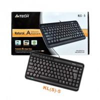 A4TECH KLS-5 Keyboard
