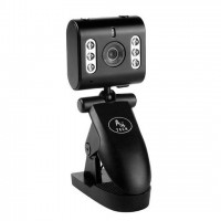A4TECH PK-333E Webcam