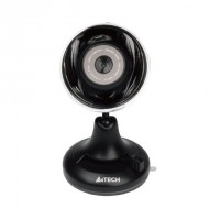 A4TECH PK-732G 16 MEGAPIXEL WEBCAM