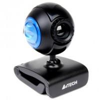 A4TECH PK-752F Webcam