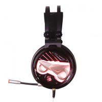 A4TECH Bloody M630 MOCI Technology Gaming Headphone ATC40