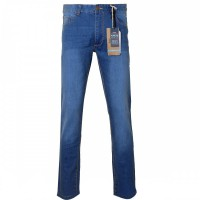 Stylish Original Next Jeans Pant MS03P
