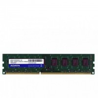 ADATA 8 GB DDR3 1600 BUS RAM for Desktop