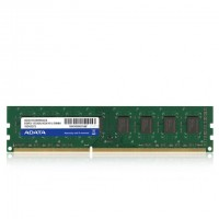 ADATA  8 GB Server ram 1600 bus registered