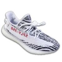 Adidas Yeezy Boost 350 Running Keds