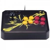 Genius Arcade Stick F-1000