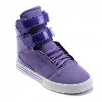 Supra TK Society High Tops AS019M