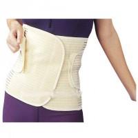 Surgical Belt (2)