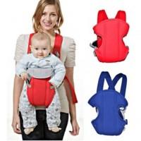 Fancy Kangaroo Style Baby Backpack