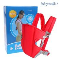 Adjustable Infant Baby Carrier