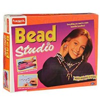 Funskool Bead Studio Creative Game
