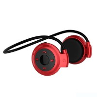Beats Mini 503 Bluetooth Wireless Type Stereo Premium Replica Headset