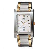 Casio Men's Watches BEM-100SG-7AVDF