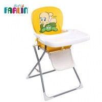 Farlin Feeding High Chair FFC111