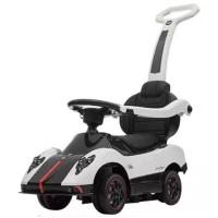 Megastar Baby Push Car 5511