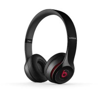 Beats by Dr. Dre Solo2 Wireless Headphones Replica
