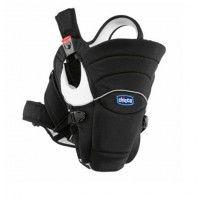 Chicco 2 Position Baby Carrier