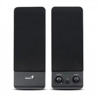 Genius SP-S110 2:0 Speaker