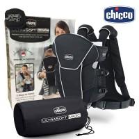 Chicco UltraSoft Magic Infant Carrier