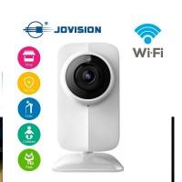 Jovision JVS-H210 HD WIFI Smart IP CameraCamera