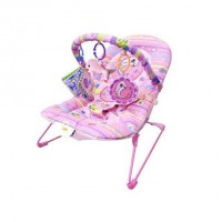 Comfort & Harmony Cradling Bouncer