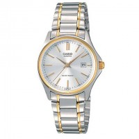 Casio Cord Ladies Watches