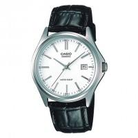 casio-mtp-1183e-7a-watch-9745