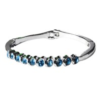 Crystal ladies Bracelet HCL214