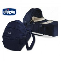 Chicco Sacca Transporter